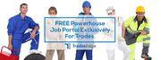 How to Find Best Trade Job Opportunities in Alberta